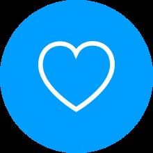heart_circle