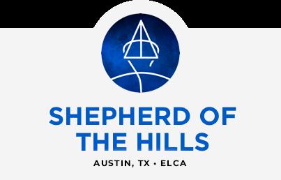 shep-hills-header-brand_opt