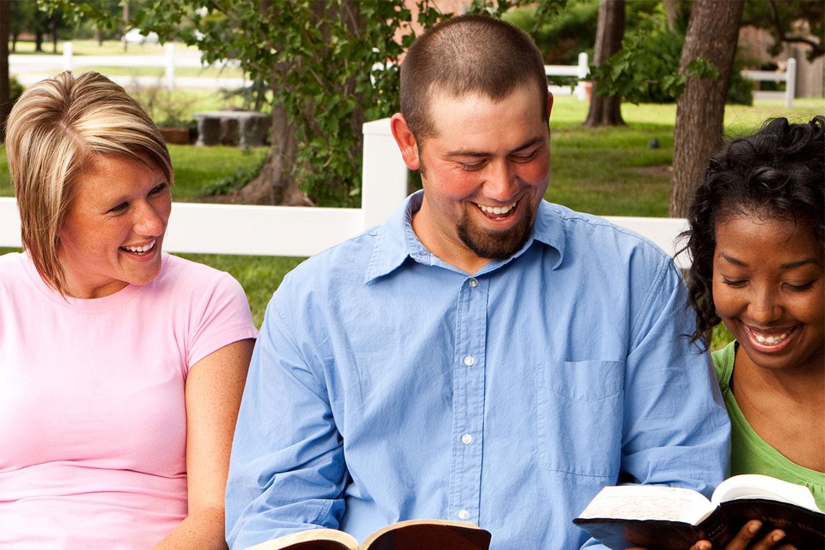 adult-bible-study