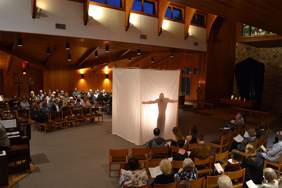 liturgical-arts