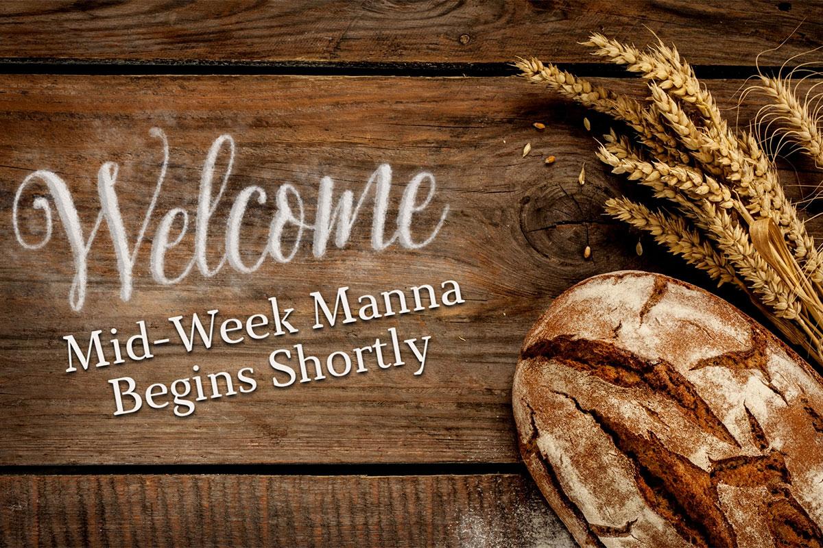 mid-week-manna