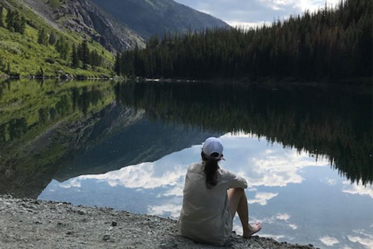 spiritual-practices2