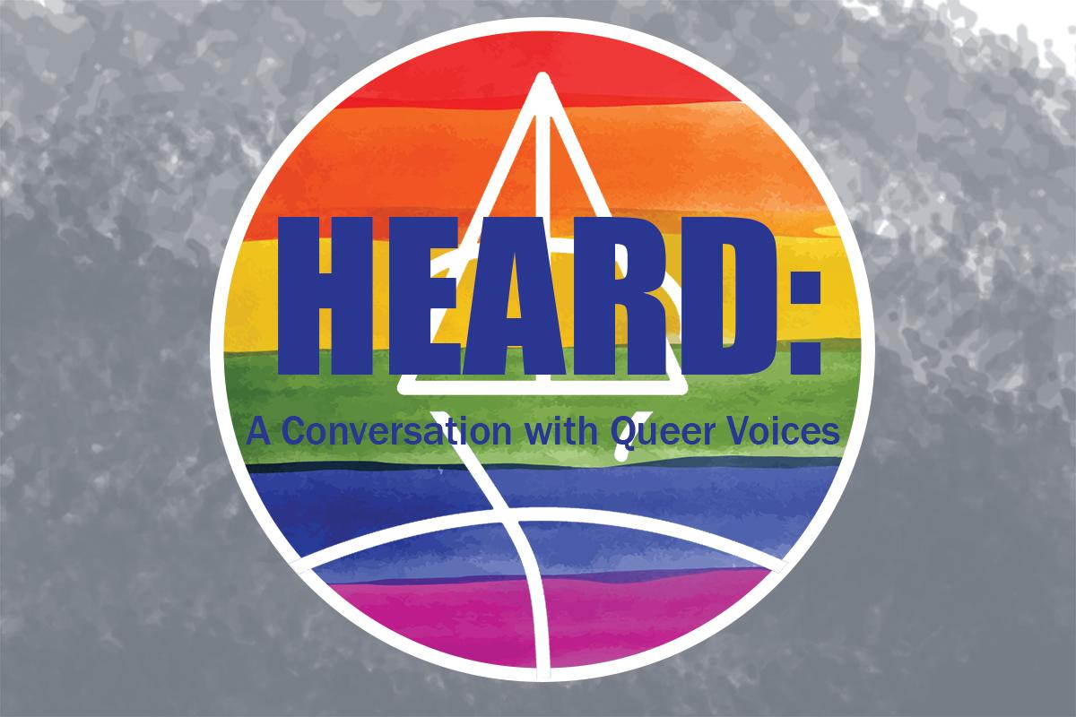 shephills pride logo for website